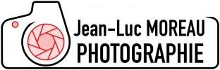 Site Web JLM