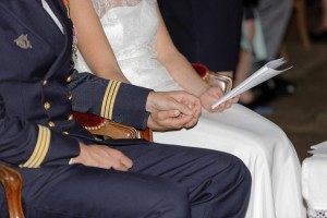 Le Book «Mariage»