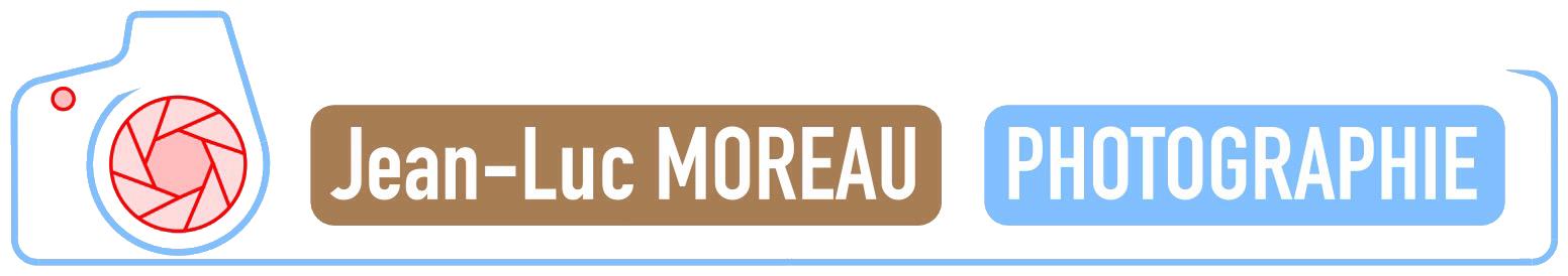 Jean-Luc MOREAU - Photographie - Photographe Mariage Rennes, Ille et Vilaine, Loire-Atlantique (Portrait, Reportages, Projet d'entreprise, Retouches et traitement d'images, Formation)