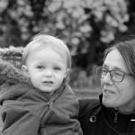 Les Portraits gratuits du Jeudi du Thabor (Rennes): Session n°3 du 03/12/2015 – (prochaine au printemps 2016)