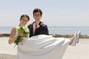 Sélection Mariage Sophie & Guillaume