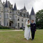 Protégé: Sélection Mariage Hermine & Clément (en-cours)