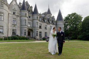 Protégé: Sélection Mariage Hermine & Clément (avec autorisation)