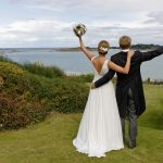 Partage d'expérience : Prestation de Mariage : choix matériel et réglages / phase