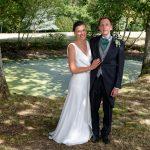 Protégé: Sélection Mariage Capucine & Adrien
