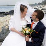 Sélection Mariage Anne-Claire & Adrien