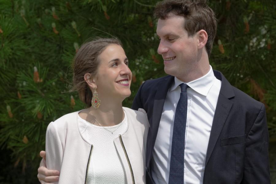 Protégé: Sélection Mariage civil Eléonore & Antoine