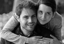 Sélection Before Wedding Charlotte & Antoine
