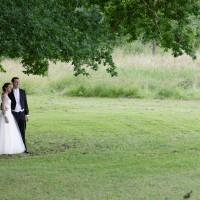 Prestations de Mariage: Formules et Tarifs