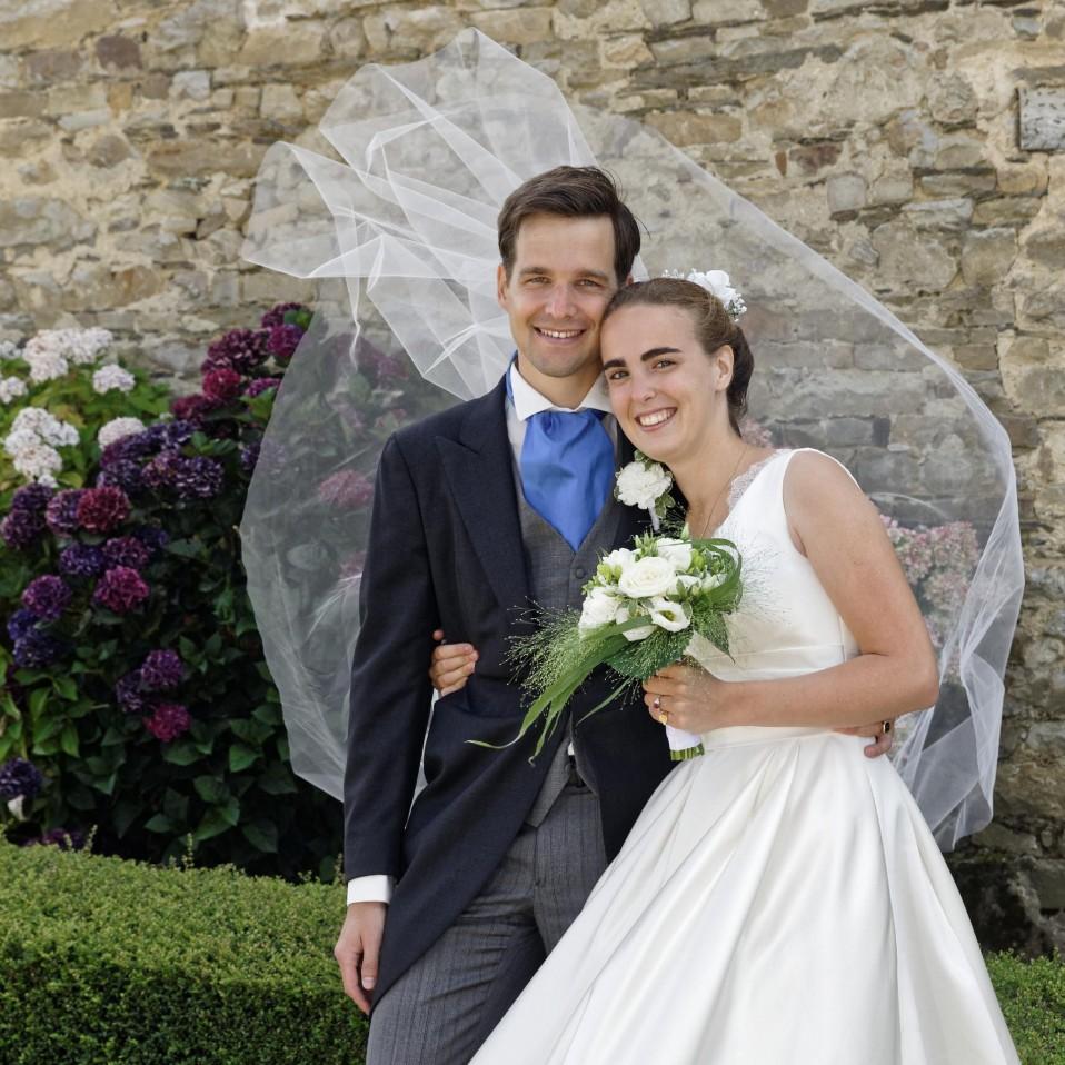 Protégé: Sélection Mariage Laetitia & François (en-cours)