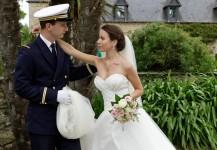 Sélection Mariage Claire-Adélaïde & Matthieu