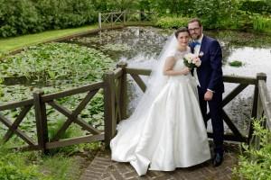 Sélection Mariage Anne-Lise & Baptiste