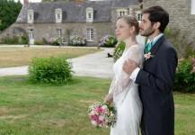 Sélection Mariage Sabine & Amaury