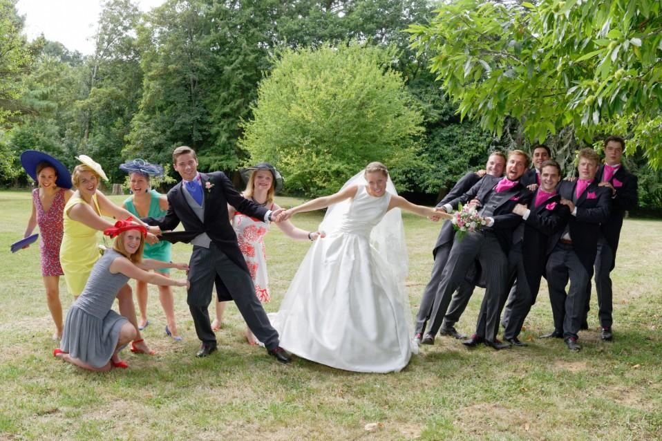 Protégé: Sélection Mariage Constance & Christophe (en-cours)