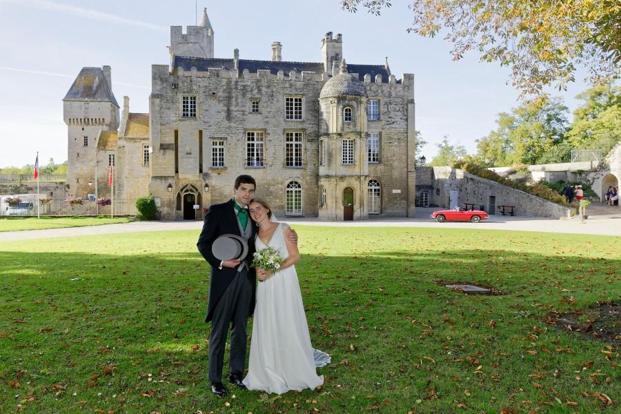 Protégé: Sélection Mariage Mathilde & Guillaume (avec autorisation)