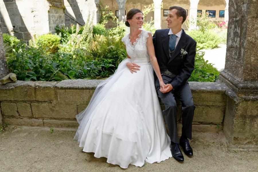 Protégé: Sélection Mariage Marion & Geoffroy