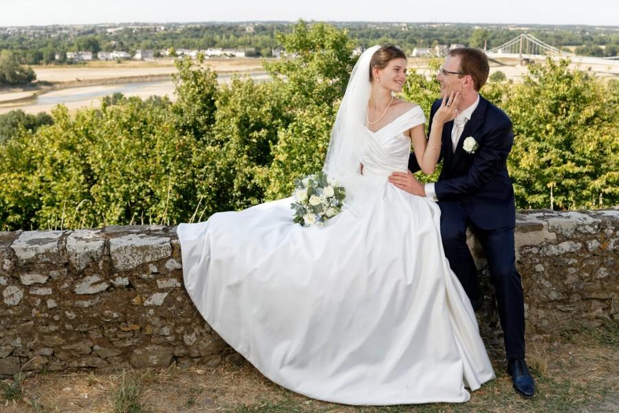 Protégé: Sélection Mariage Anne-Charlotte & Grégoire