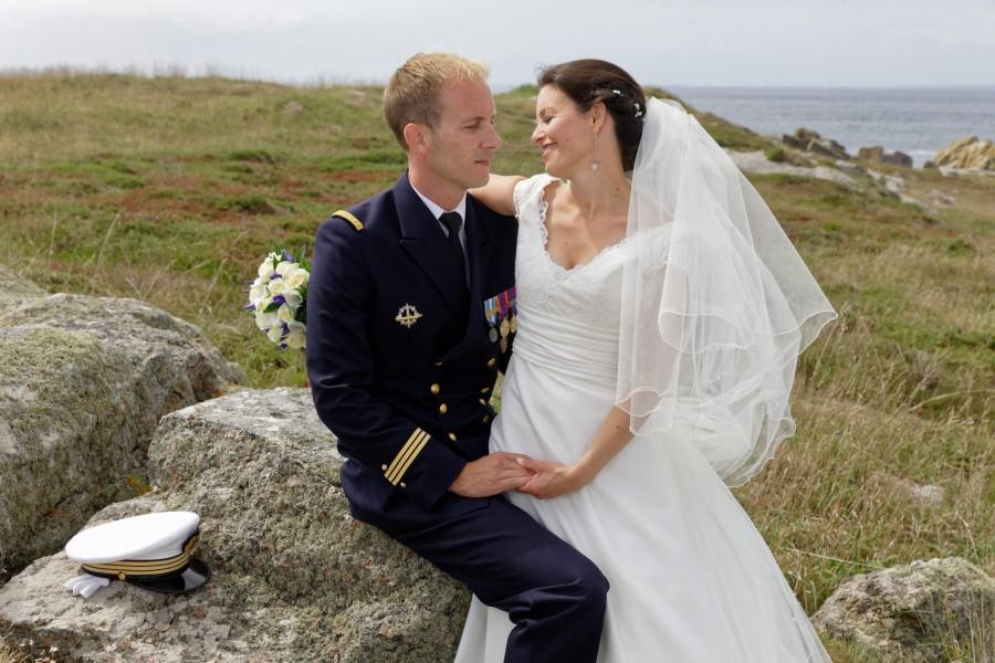 Protégé: Sélection Mariage Domitille & Guillaume