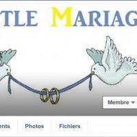 Mes partenaires du Groupe Little Mariage